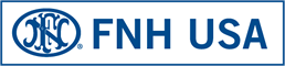 FNH sm