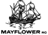 Mayflower_sm_fw