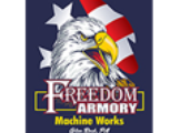 freedom-armory-th
