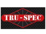 true-spec_th