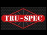 true-spec_th