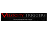 velocity-triggers-th