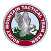 Rocky Mountain Tactical Team