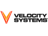 Velocity_Systems_fw_th