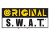 orig_swat_th