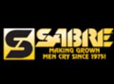 sm_sabre_th