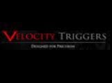 velocity-triggers-th