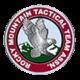 Rocky Mountain Tactical Team